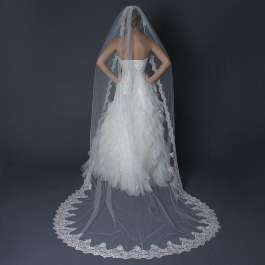 Preload https://item3.tradesy.com/images/elegance-by-carbonneau-ivory-cathedral-wedding-veil-with-scalloped-lace-embroidery-1278337-0-0.jpg?width=440&height=440
