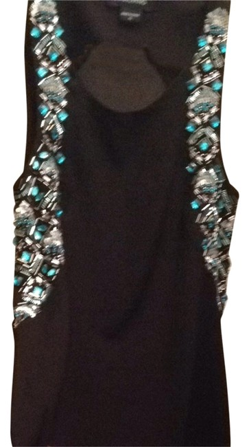 Preload https://item5.tradesy.com/images/marciano-black-beaded-guess-embellished-evening-shirt-blouse-tunic-size-0-xs-1278479-0-0.jpg?width=400&height=650