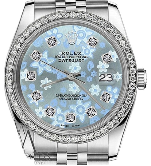 Preload https://img-static.tradesy.com/item/12785023/rolex-dress-26mm-stainless-steel-watch-0-1-540-540.jpg