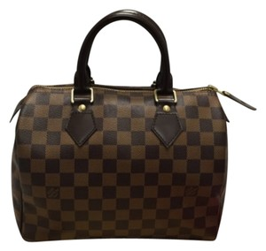 Louis Vuitton Artsy Mm Gm Satchel