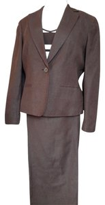 Jones New York JONES NEW YORK Three Piece Suit