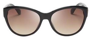 Michael Kors New Michael Kors Black Cat Eye Sunglasses