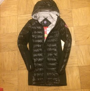 Canada Goose kids sale price - Canada Goose Sale - Up to 90% off at Tradesy