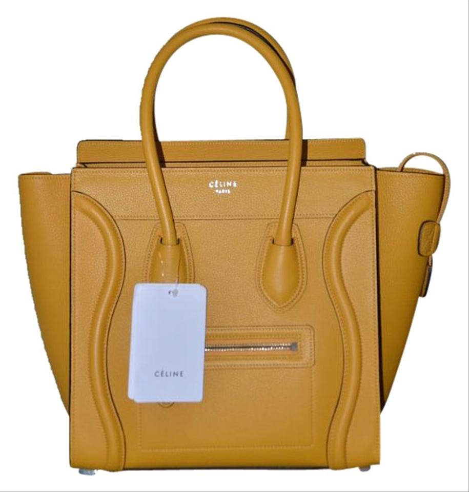 celine bag sale online - C��line Bags on Sale - Up to 70% off at Tradesy