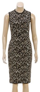 Givenchy short dress Multicolor on Tradesy