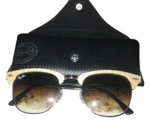 Ray-Ban RB3016 Sunglasses - Up to 80% off at Tradesy 4f5ac36ce4