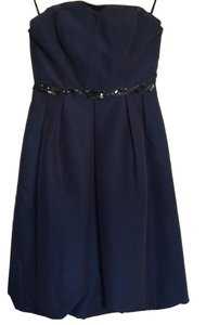 Kay Unger Cocktail Cocktail Dress