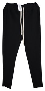 Swords Smith Relaxed Pants