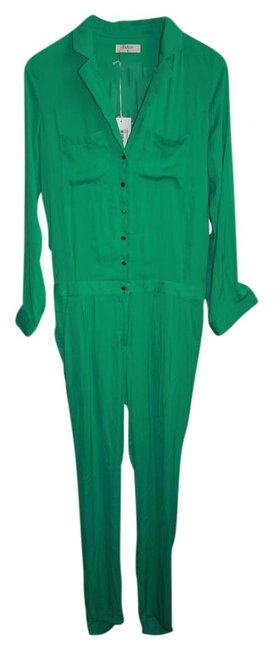 Preload https://item2.tradesy.com/images/ba-and-sh-rompers-jumpsuits-1280126-0-0.jpg?width=400&height=650