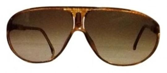 Preload https://item2.tradesy.com/images/carrera-brown-sexy-sunglasses-128061-0-0.jpg?width=440&height=440