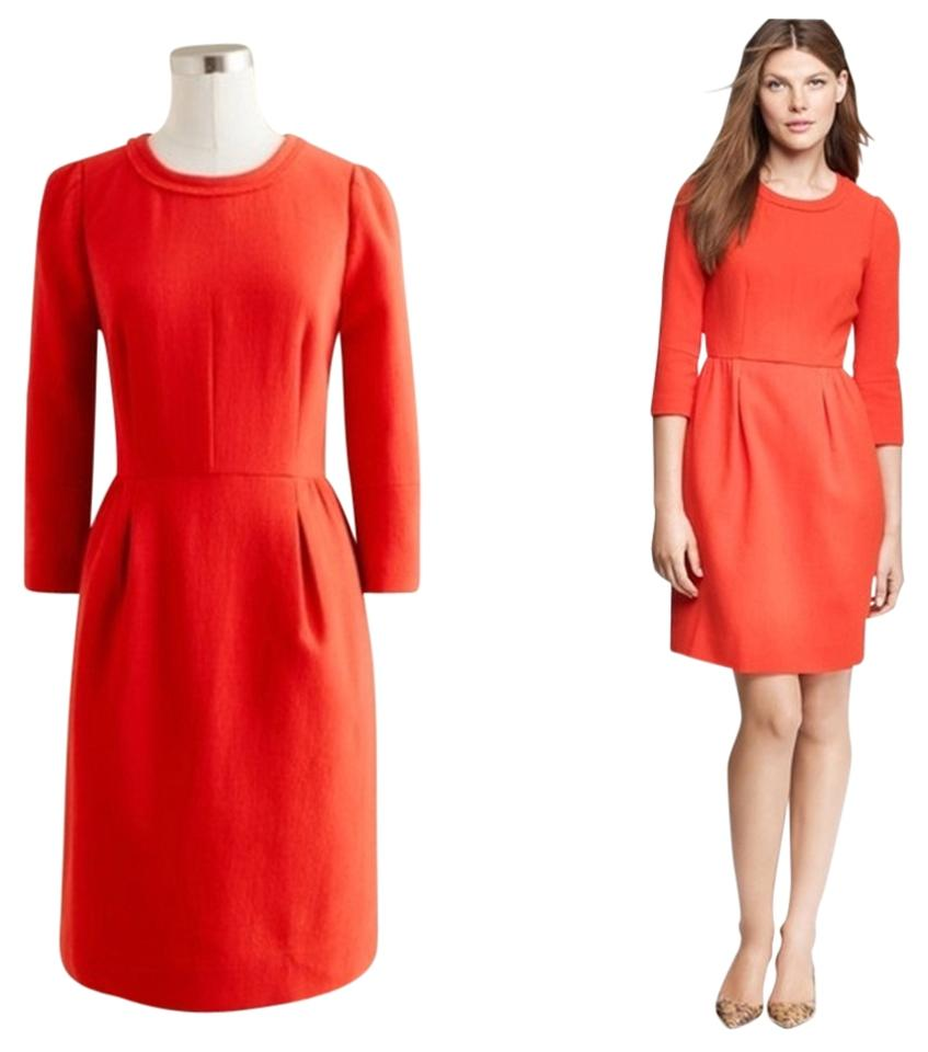 Outstanding Red Teddie Work Office Dress Download Free Architecture Designs Itiscsunscenecom