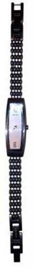 Preload https://item3.tradesy.com/images/dkny-silver-ladies-watch-tech-accessory-128087-0-0.jpg?width=440&height=440