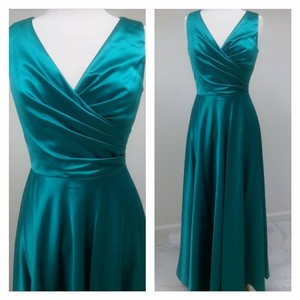 After Six Jade 6648 Dress
