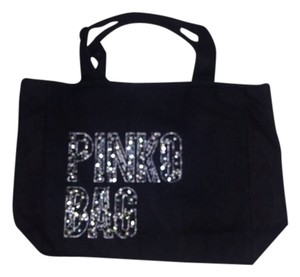 Pinko Shoulder Bag