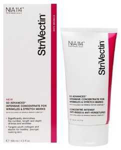 StriVectin StriVectin-SD (5% Striadril Complex) Intensive Concentrate For Existing Stretch Marks - Full Size 6 fl. oz.