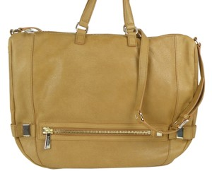 Botkier Tote Messenger Hobo Bag