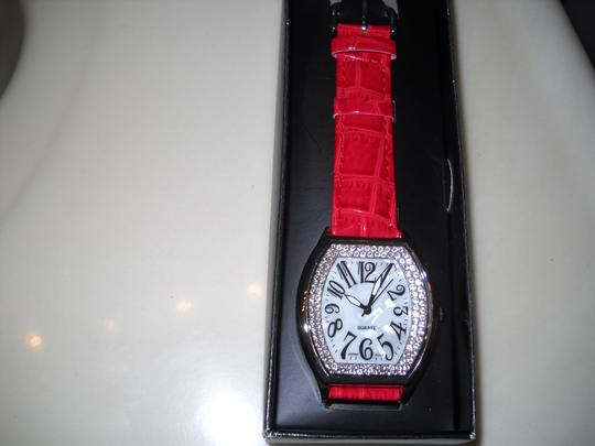 Other WATCH
