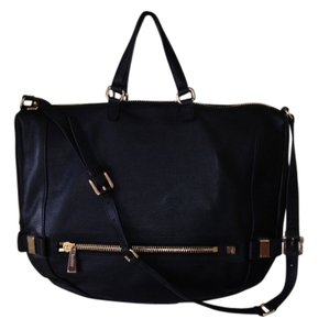 Botkier Messenger Tote Hobo Bag