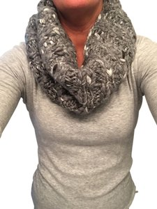 American Eagle Outfitters American Eagle scarf