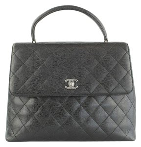 5ee74801cb659 Chanel Bags - Up to 90% off at Tradesy