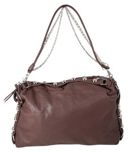 Olivia + Joy Shoulder Bag