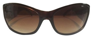 Macy's Sunglasses