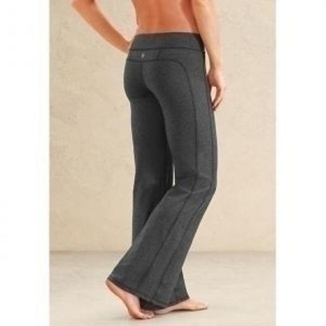 Other Athleta Yoga Pant 00/Xxs/Short