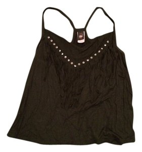 Sweet Love Top Black