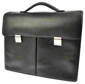 Louis Vuitton Briefcase Khzan Mens Laptop Bag