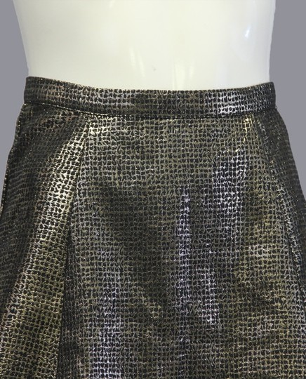 68b99a84a1 One Clothing Gold Medal Size S Skirt 85%OFF - kdb.co.ke