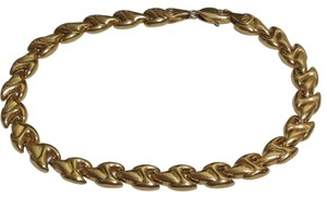 18K (STAMPED 750) BRACELET YELLOW GOLD