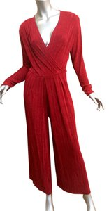 Bettina Riedel Jumpsuit Dress