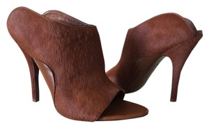 Alexander Wang Camel Pumps