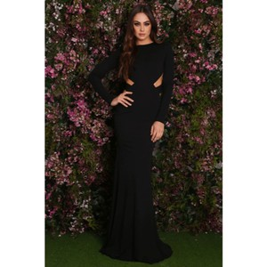 Abyss by Abby Dress