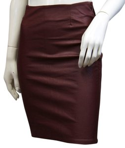 Olivaceous Skirt