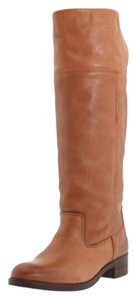 Ted Baker Brown/Tan Boots