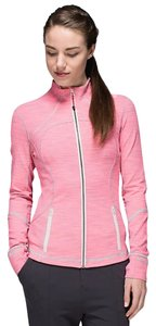 Lululemon Forme Jacket