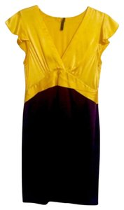 BCBGMAXAZRIA Bcbg Marigold Dress