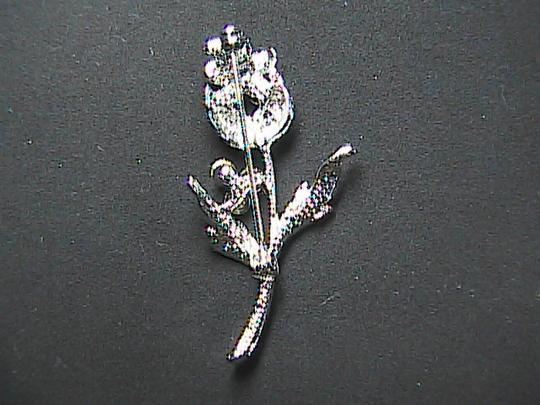 Other Fashion Flower Brooch