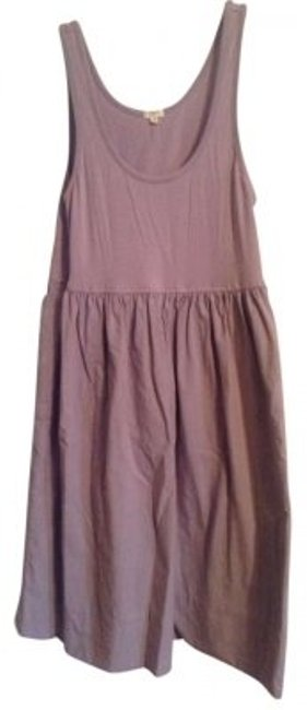 Preload https://item3.tradesy.com/images/jcrew-purple-above-knee-short-casual-dress-size-6-s-128307-0-0.jpg?width=400&height=650