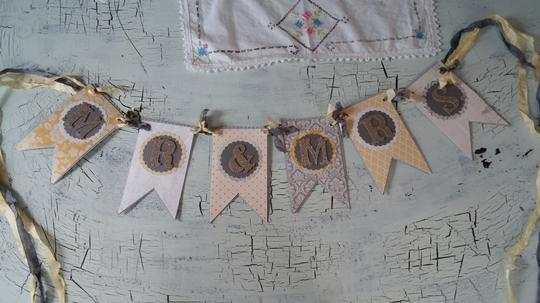 Banners And Buntings
