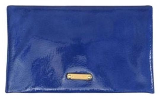 Preload https://item1.tradesy.com/images/michael-kors-bright-envelope-from-royal-blue-patent-leather-clutch-128330-0-0.jpg?width=440&height=440
