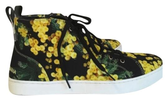 e48a2809b1f3 Dolce And Gabbana Sneakers On Sale