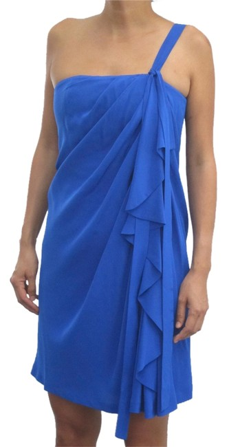 Preload https://item2.tradesy.com/images/robert-rodriguez-electric-blue-above-knee-cocktail-dress-size-2-xs-1283366-0-0.jpg?width=400&height=650