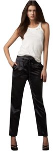 Marc by Marc Jacobs Relaxed Pants Black