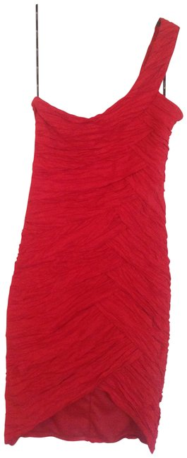 Preload https://item1.tradesy.com/images/forever-21-red-one-shoulder-cocktail-dress-size-8-m-128345-0-0.jpg?width=400&height=650