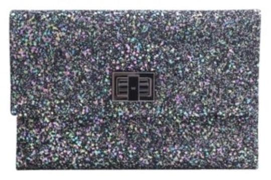 Preload https://item1.tradesy.com/images/anya-hindmarch-valorie-envelope-evening-black-multi-glitter-leather-with-overlay-clutch-128350-0-0.jpg?width=440&height=440