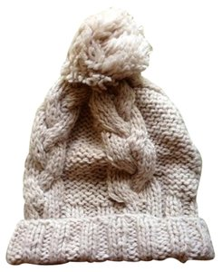 ccd9b34825c1a H M Soft and Snuggly Knitted Winter Hat
