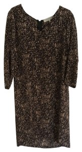 GERARD DAREL Day To Night Easy Dress