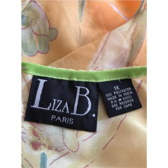 new Multi Top 66% Off #12837994 - Blouses